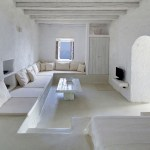 Kalimera! A beautiful home in Greece