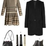 Le #weekly fashion edit
