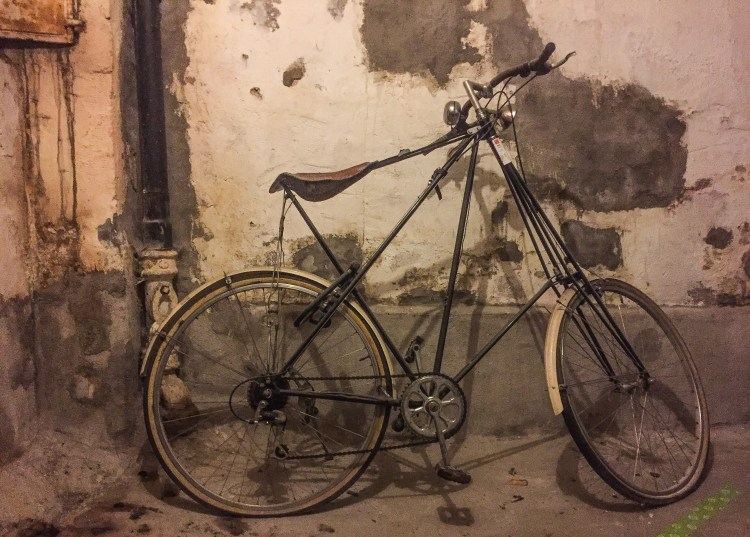 wornout-bicycle-photo-bodil-fuhr