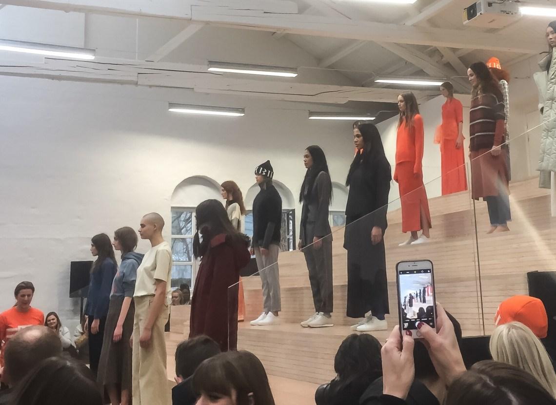 iben-fashion-oslo-runway-bodil-fuhr