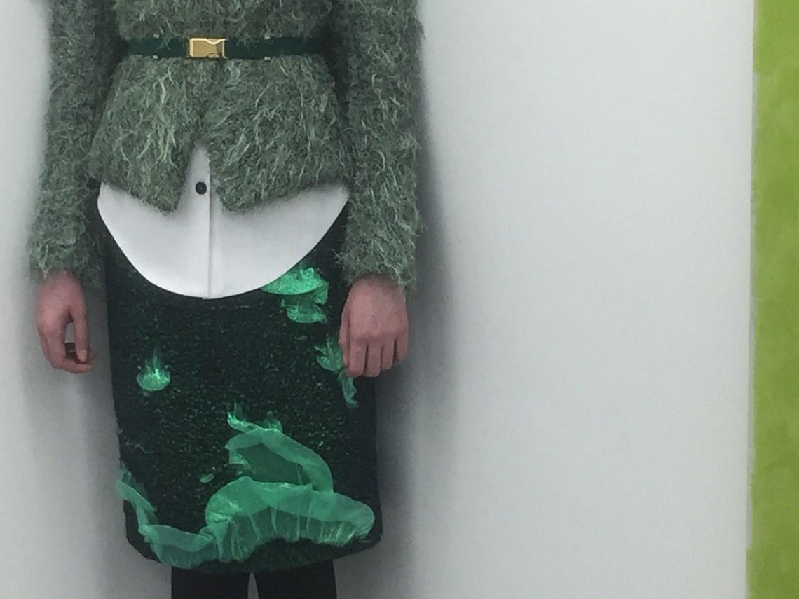 admir-batlak-oslo-runway-fashion