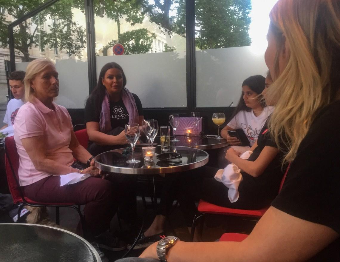 martina-navratilova-claudia-ravn