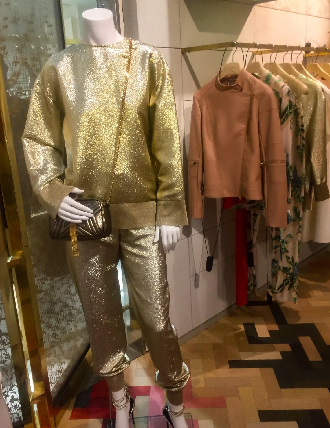 paris-fashion-salg-bodilfuhr-no