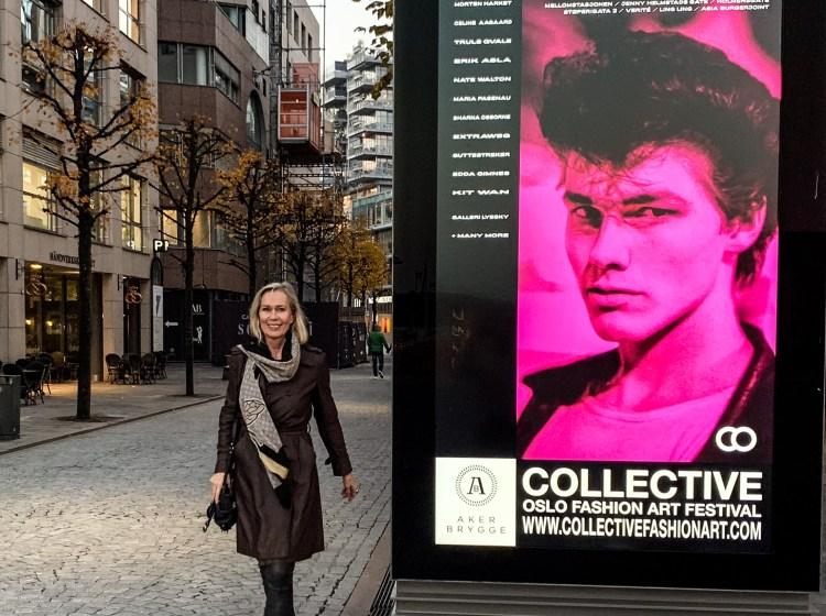 bodil-fuhr-collective-oslo-art-fashion-festival