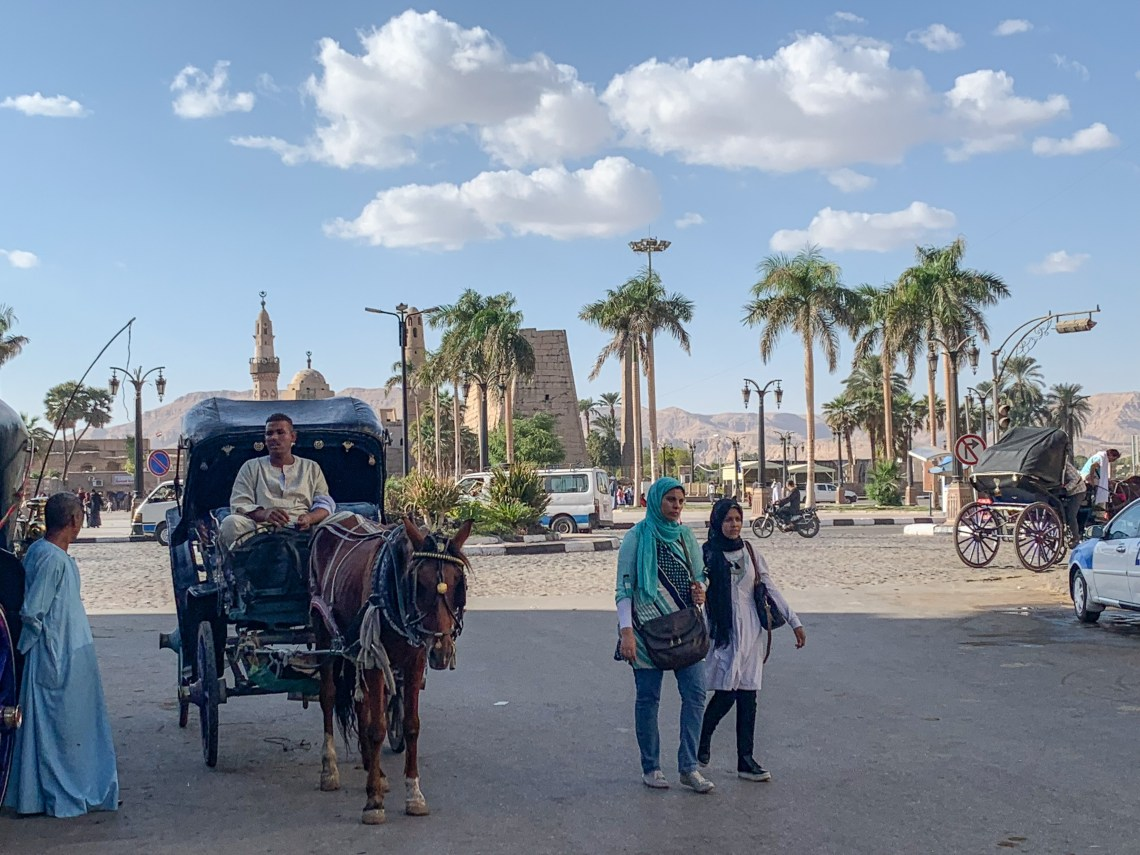 luxor-egypt-temples-everydaylife
