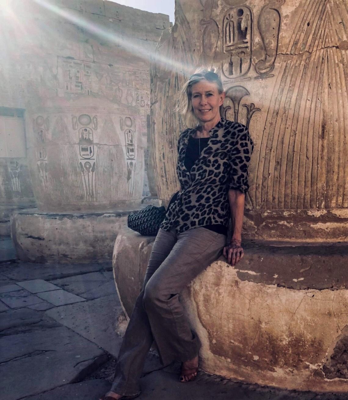 eypt-tempel-stone-bodil-fuhr