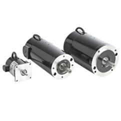 Marathon Electric Ac Motor Wiring Diagram 2003 Gl1800 Products Bodine Company Dc Motors