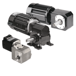 Marathon Electric Ac Motor Wiring Diagram Parts Of The Sun Products Bodine Company Right Angle Gearmotors