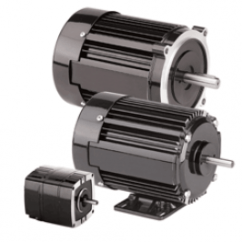 Marathon Electric Ac Motor Wiring Diagram Grundfos Pump Products Bodine Company Motors