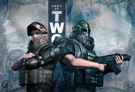 ea_army_of_two
