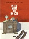 petite_mort_en_un_acte_couv