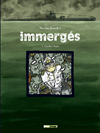 immerges_couv