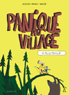 panique_au_village_couv