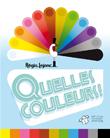 coin_enfants_couleurs_couv