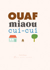 coin_enfants_ouaf_couv