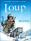 loup_couv
