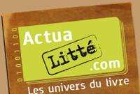 rp34_actualitte_logo