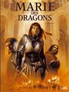 marie_des_dragons_couv