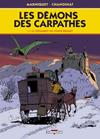 les_demons_des_carpathes_couv