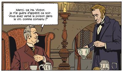 les_demons_des_carpathes_image