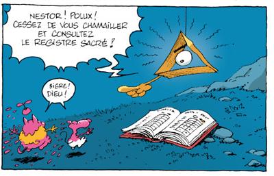 nestor_et_polux_dieu