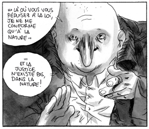 larcenet_blast_loi
