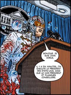 oeil_comics_horus