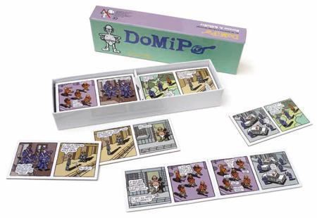 domipo_image