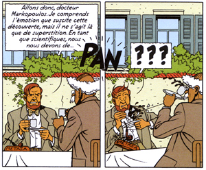blake_et_mortimer_19_image