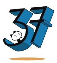 angouleme_37_logo