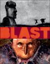 bestof2009_blast