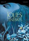 bestof2009_jolies_tenebres
