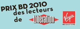 prix_libe_logo
