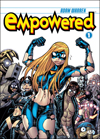 top10comics_empowered