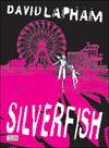 top10comics_silverfish