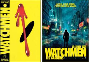 watchmen_dvd_affiche