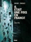 une_fois_en_france_couv