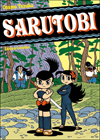 sarutobi_couv