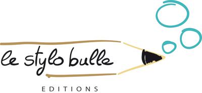 stylobulle_logo