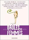 droles_de_femmes_couv