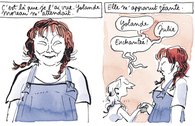 droles_de_femmes_image