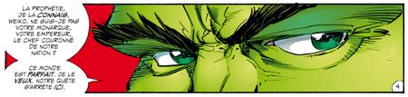oeil_comics_savage_dragon2