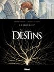 destins_1_couv