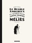 diable_amoureux_couv