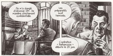 lespion_de_staline_image