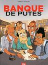 banque_de_putes_couv