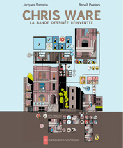 chris_ware_couv