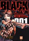 black_lagoon_couv