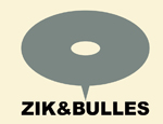ziketbulles_logo