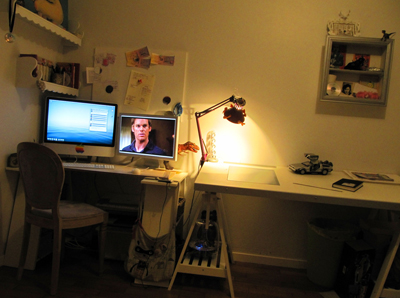 atelier42_petit